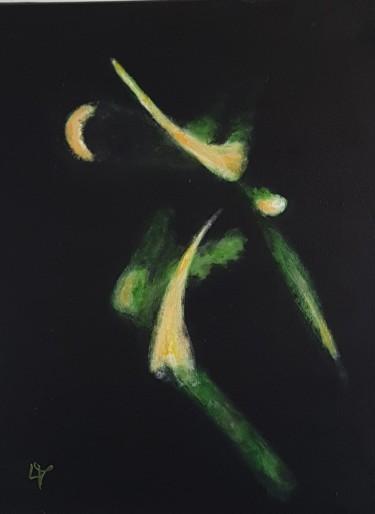 Danse-nuptiale-3