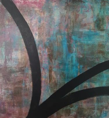 Composition XXII
